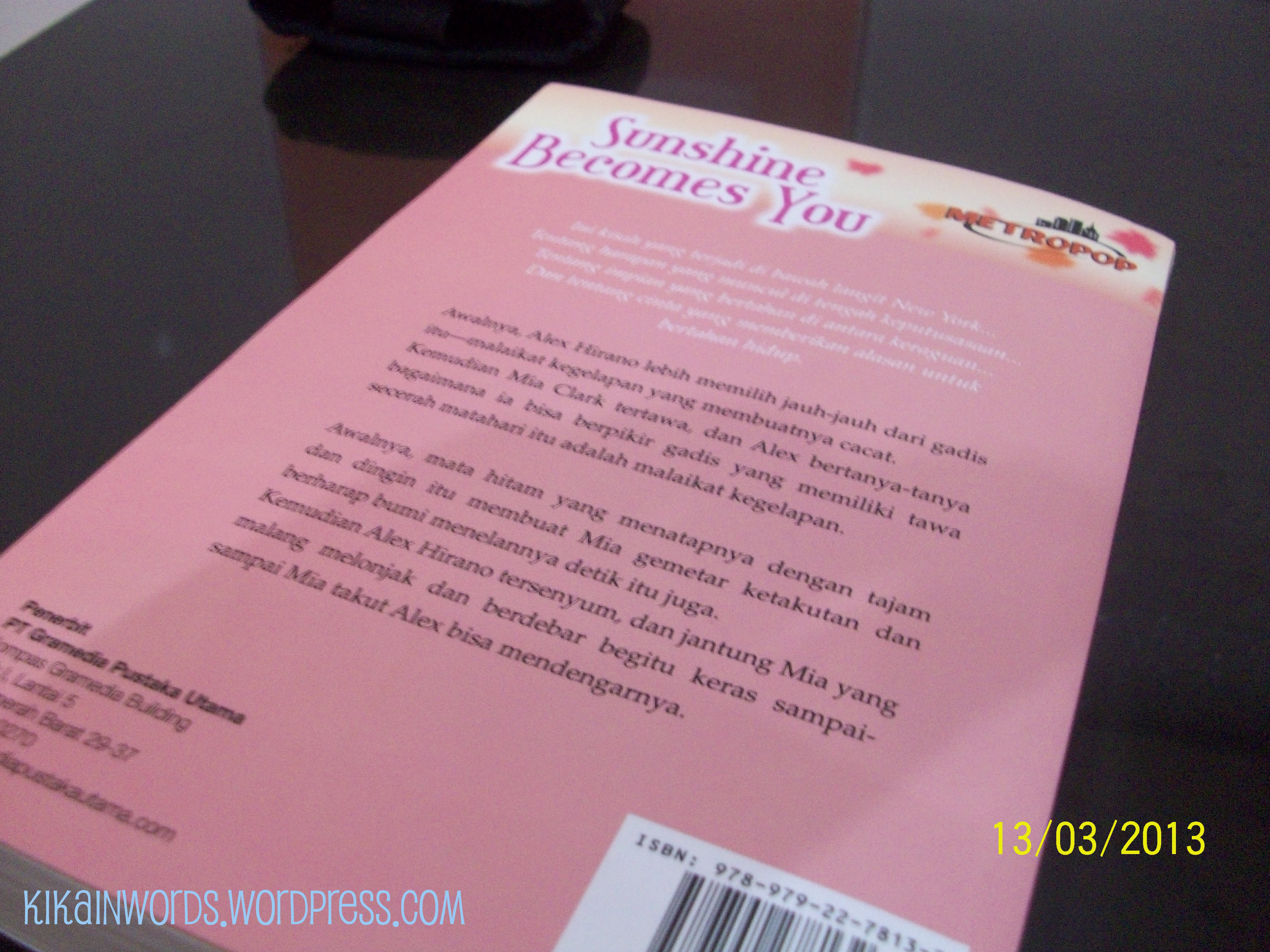 Ilana seasons novel to pdf tan remember